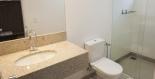 banheiro-executivo