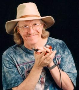 Peter Matcat